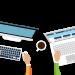5 навичок, які значно підвищують ефективність роботи за комп'ютером